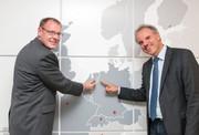 News: Stemmer Imaging erweitert Vertriebsgebiet um Benelux-Länder