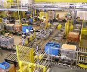 Sysmat-Palettenanlage-Wareneingang