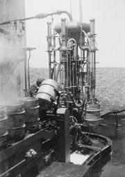 Märkte + Unternehmen: 50 Jahre: Tünkers Maschinenbau feiert Jubiläum