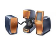 Produkt-News: TA Instruments erweitert die Discovery Serie – Vorstellung der Discovery TGA