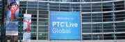 Kongress PTC Live 2013: Nur ein Vorgeschmack auf die neuen Produkte