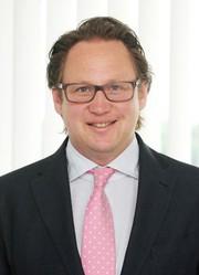 News: Lapp: Neue Geschäftsleiter Wind und Photovoltaik