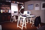 CAD/CAM-Systeme: 30 Jahre Tebis