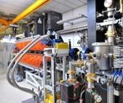 Terahertz-WLAN-Module: Superschneller Internetfunk dank hauchdünner Schichten