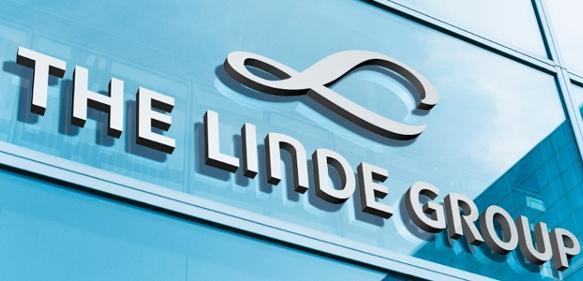 Führendes Gase- und Engineeringunternehmen -  The Linde Group (Bild: The Linde Group)