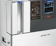 """Die neuen Unistate """"P"""" mit Hochdruckpumpe eignen sich für Anwendungen, bei denen ein hoher Druck erforderlich ist."""