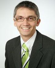 News: Neuer Business Services Leiter Deutschland bei Bizerba
