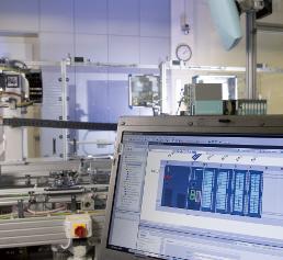 TIA-Portal Siemens