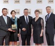 Top-Arbeitgeber