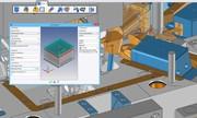 CAD-/CAM-Lösungen: TopSolid'Mold 7 vorgestellt