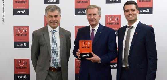 Top_Consultant_Preisverleihung
