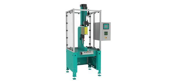 Tox-Pressotechnik-ecoLine