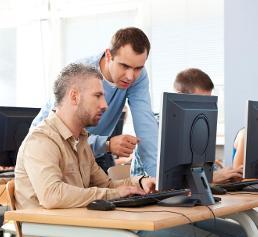 Anzeige - Highlight der Woche: An die Simulation, fertig, los...! Kostenlose Hands-on Seminare bei ANSYS.