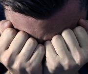 Verhaltensweisen, die durch frühe traumatische Erlebnisse verursacht werden, sind reversibel. (Bild: Lukas von Ziegler, UZH)