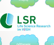 Trendthemen für die LSR-Industrie