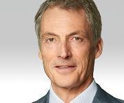 Dr. Walter Bickel