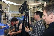 Utility Film: Prozessoptimierung durch Utility-Film