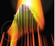 Ultrakurzpulslaser