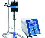 Bandelin electronic: Sonopuls-Serie 4000 Ultraschall-Homogenisatoren