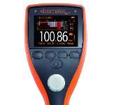 Elcometer MTG Ultraschall-Geräte messen Materialdicken bis zu 500 mm