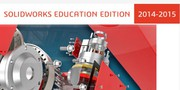 Karriere & Lernen: Solidworks Education Edition 2014-2015