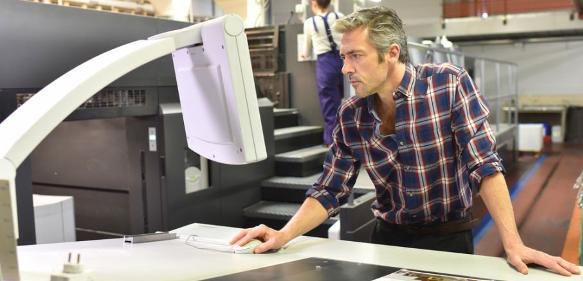 Digitalisierung: In 5 Schritten zur erfolgreichen Digitalisierung