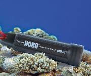 Unterwasser-Datenlogger