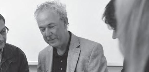 Dr. Hans-Jürgen Hundrieser