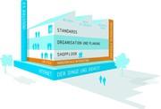 News: Konferenz VDI-Tagung zu Industrie 4.0