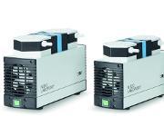 ATEX-sichere Vakuumpumpen