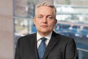 Neuer Marketing-Vorstand:: Alexander Verl wechselt in die Fraunhofer-Spitze