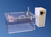 Altmann Analytik GmbH & Co. KG: Wasserbäder und Verpackungstester