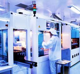 IPC-Systeme für die Leiterplattenfertigung