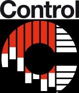 Control 2014: Hoher Anteil Bildverarbeitungs- und Visionssysteme