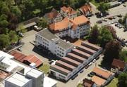 Deutschlandgeschäft stärken: WEG kauft Württembergische Elektromotoren
