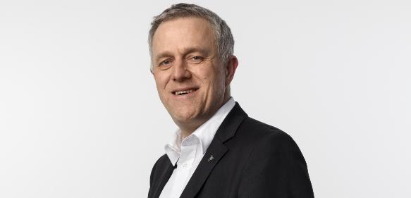 Dr. Bernd Schimpf