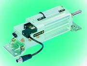 Fertigungstechnik und Werkzeugmaschinen (MW),: Plug and play mit dem Pneumatikzylinder