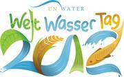 News: Weltwassertag 2012