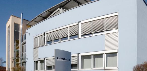 Comara GmbH