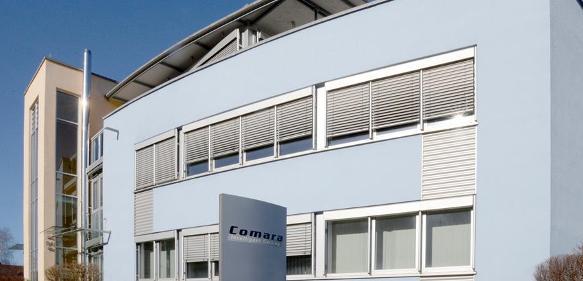 Übernahme: Walter AG übernimmt Softwareschmiede Comara