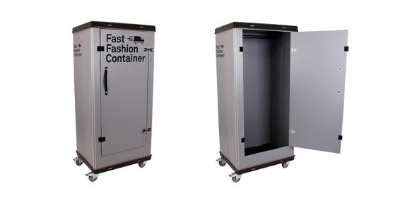 Walther_Fast-Fashion-Container