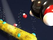 Photokatalyse: Aus Licht wird Wasserstoff