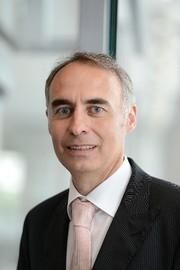 News: Neuer General Manager bei Watson-Marlow Deutschland