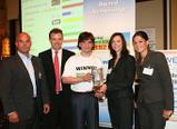 News: Web 2.0 Startup-Award für Younect.de