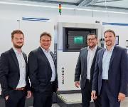 3D-Druck: Innovationstreiber für den Mittelstand