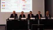 Energiemanagement und Industrie 4.0: Weidmüller wächst über Branchenschnitt