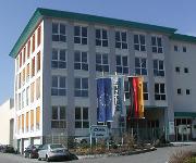 Wenzel Stammwerk Wiesthal