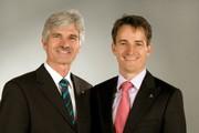 News: Neuer Geschäftsführer bei Wittenstein Alpha