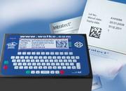 Ident und Sicherheit: Pharma-Originalitätsschutz: Sicherheit in Serie