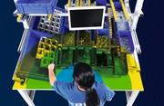 Arbeitsplatzgestaltung: Manuelle Montagevorgänge optimieren